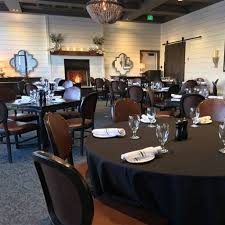 vivo kitchen private dining opentable