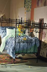 Daybed Linens 48 Best Beds Images On Pinterest Anthropology 3 4 Beds And