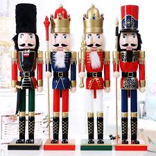 get cheap large nutcracker aliexpress alibaba