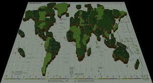 World Map Time Zone by World Map Timezone Textures Starcraft Ii Assets Curse