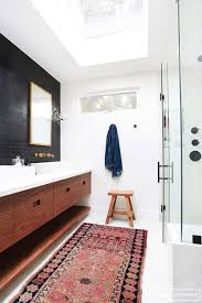 best 25 modern shower ideas bedroom best 25 modern shower ideas on bany shower