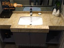 Bathroom Sink Stone Kitchen Bathroom Xiamen Ice Stone Imp U0026exp Co Ltd