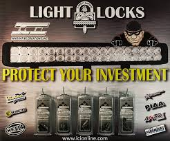 led security light bar where to buy nuts and bolts for led light bars and light pods