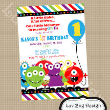 insect bug party invitation diy printable diy and crafts