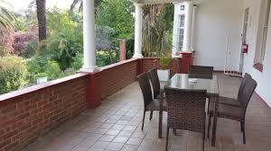 ashtonville terraces guest house in estcourt u2014 best price guaranteed