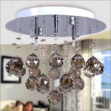 Light Fixtures For Kitchen Ceiling Mount Light Fixtures For Kitchen Furniture Marvelous
