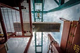 schenker joyau montaigu si e social db schenker global logistics solutions supply chain management
