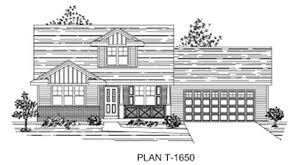 house builder plans rj hirsch builder residential construction home building