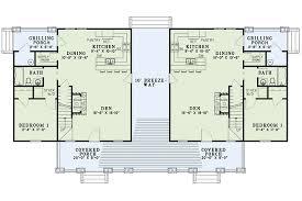 Breeze House Floor Plan House Floor Plans With Breezeway Homes Zone