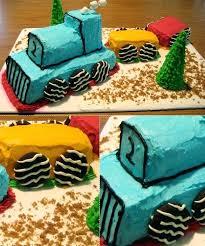 lego wars cake ideas recipes lego birthday cake ideas uk amazing and easy kids cakes 6