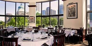 cheap wedding venues indianapolis the westin indianapolis weddings get prices for wedding venues in in