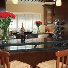 Kitchen Table Top Ideas by Dining Room Soapstone Countertop Slab Suitable For Dining Table