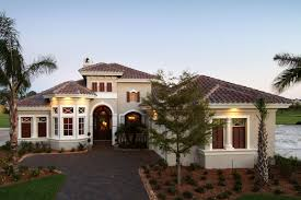 one story luxury homes one story mediterranean house plans mediterranean style luxury