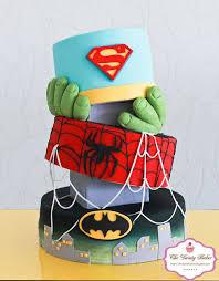 pics birthday cakes u2013 cake ideas boys u0026 girls
