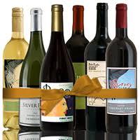 Send Wine As A Gift California Fine Wines From Jt U0027s Mom U0026 Pop Wines