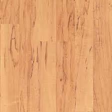 pergo presto applewood laminate flooring meze