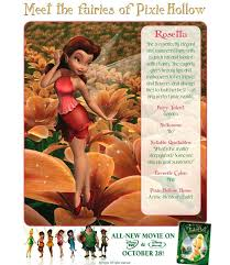 392 disney fairies scrapbook images disney