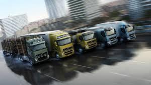 volvo truck parts volvo