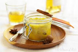 cuisiner un foie gras cru foie gras cru surgel cuisiner les haricots blancs awesome