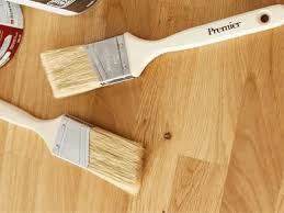 what type of paint brush for kitchen cabinets painting kitchen cupboards top tips mistakes to avoid