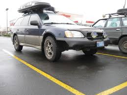 offroad subaru outback offroad factory bumper subaru outback subaru outback forums