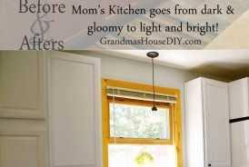 benjamin moore cabinet coat cabinet coat paint cabinetcoat gal white trim and cabinet interior