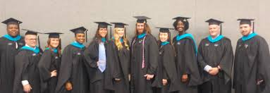 master of public administration u2013 fau of public administration