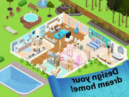 Design Your Own Home Games by Encouraging Create Your Dream Home Dream Home Design Game Design