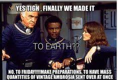 Battlestar Galactica Meme - pin by paul rotter on battlestar galactica meme pinterest