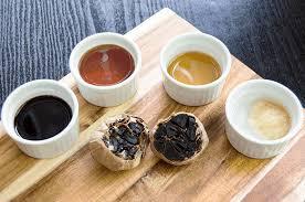 black garlic hoisin chicken east asian recipes