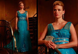 mad men dress mad men mad men season 2 fashions womenswear amc