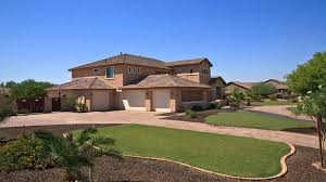 copper canyon ranch homes for sale surprise real estate youtube