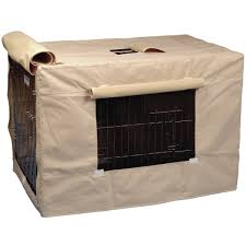 dog crate dog crate cover puppies pinterest crate precision pet crate cover reviews wayfair