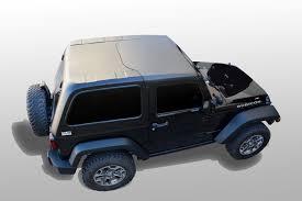 jeep wrangler 2 door hardtop 2017 ranger fb 2 door fastback hard top jeep jk dv8 offroad