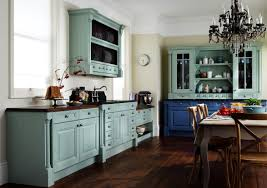 Kitchen Cabinets Redone Terrific Redoing Kitchen Cabinets In A Mobile Home Tags Redoing