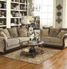livingroom calgary ashley furniture calgary living room furniture calgary furniture