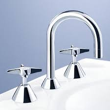Retro Bathroom Taps Retro Bathroom Basin Wels Vanity Tapware Set