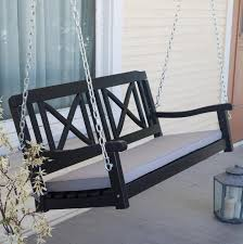 Most Comfortable Porch Swing Most Comfortable Porch Swing Niooi Info
