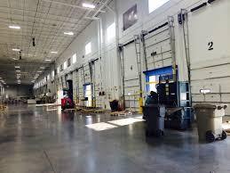 Overhead Garage Door Cincinnati by Loading Dock Inc Overhead Door Inc Video U0026 Image Gallery
