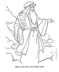 322 bible coloring printable images coloring