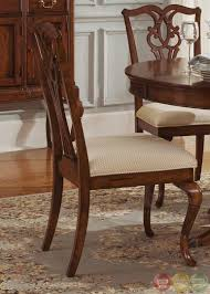 Round Formal Dining Room Tables Perfect Formal Dining Room Sets For 8 Homesfeed The Formal Dining