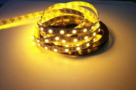 aliexpress buy free shipping 16 4ft 5m goldan lights led