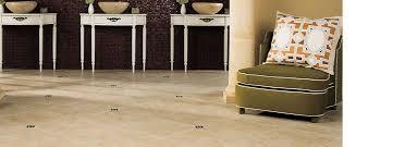 floorcraft ceramic tile griffin s flooring america prince