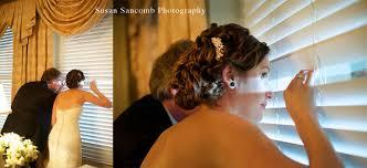 Photographers In Ri Matt U0026 Kate U0027s Late Winter Wedding At Oceancliff Newport Rhode