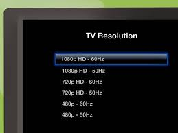rca dvd home theater system setup how to set up a blu u2013ray player 15 steps with pictures