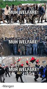 How To Get Welfare Meme - search how to get welfare memes on me me