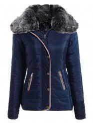 jackets u0026 coats winter leather jackets bomber jackets trench