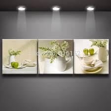 toile de cuisine peinture sur toile pour cuisine 57 images tableaux pour cuisine