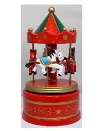 vintage yap s musical carousel waltz vintage merry go