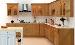 kitchen design software marvellous designer kitchens manchester